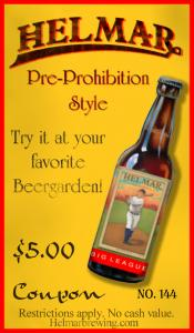 Picture, Helmar Brewing, Famous Athletes Card # 154, Arky VAUGHAN (HOF), Portrait, Pittsburgh Pirates