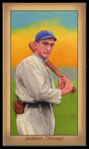 Picture, Helmar Brewing, Famous Athletes Card # 39,