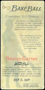 Picture, Helmar Brewing, H813-4 Boston Garter-Helmar Card # 6, Honus WAGNER (HOF), Sitting, Pittsburgh Pirates