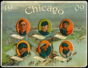Picture of Helmar Brewing Baseball Card of Jake Adz, card number 2 from series Helmar Die-Cut