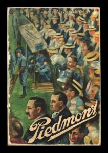 Picture, Helmar Brewing, Helmar Oasis Card # 239, Moses