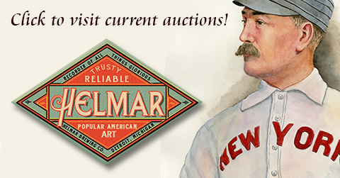 Helmar Brewing Current Auctions Banner Link