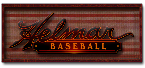 Helmar Brewing